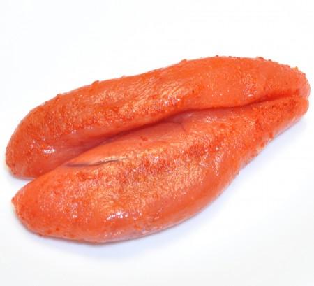 助宗鱈魚明太子 500g
