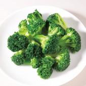青花菜/花椰菜 (3~5CM) 1KG [冷凍蔬菜]