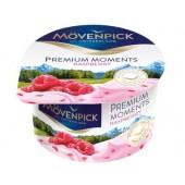 Movenpick覆盆莓優格(100G*20入)