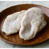 舒肥雞胸肉(原味110g*5片)