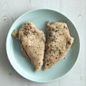 舒肥雞胸肉(香草110g*5片)
