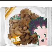 好菇道舞菇(100g*20包)