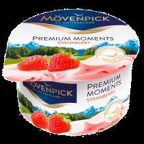 Movenpick草莓優格(100G*20入)