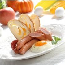 德國香腸(25條) 1kg