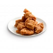 唐揚炸雞 1kg