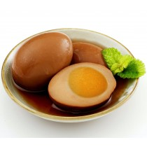 滷蛋(10粒)