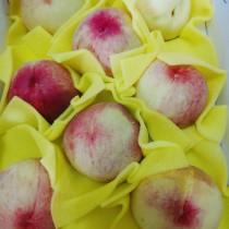 梨山水蜜桃5~10粒裝