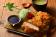 日式炸豬排30片