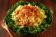 辣味雞米花 1kg