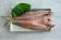 午仔魚一夜干(200~250g*10尾)